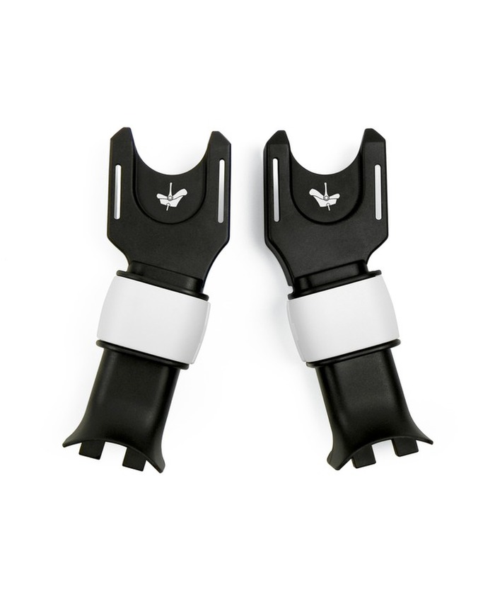 Bugaboo Cameleon3 Adapter For Maxi-Cosi Car Seat