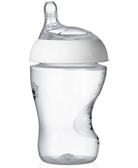 Tommee Tippee Ultra Bottle 260 ml X1 CEE