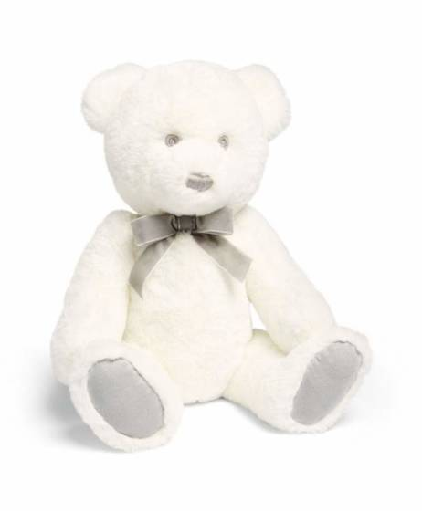 Soft Toy Bear - Large