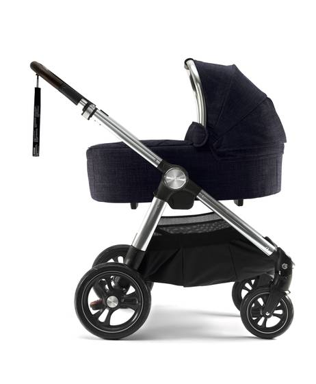 Ocarro Carrycot - Dark Navy