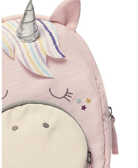 Child's Backpack Reins - Unicorn
