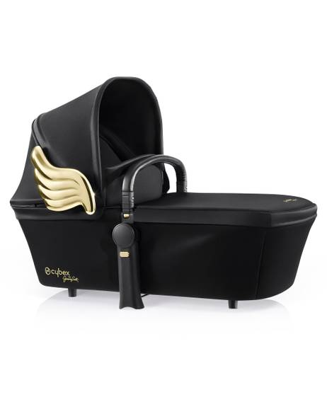 Cybex Priam Carry Cot – Jeremy Scott Wings
