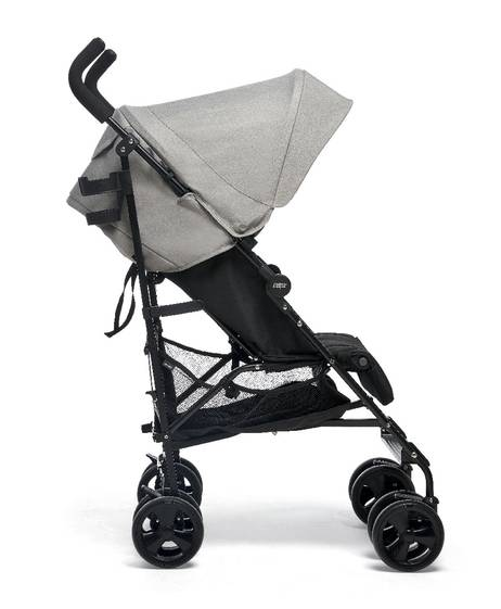 Cruise Buggy - Grey Marl