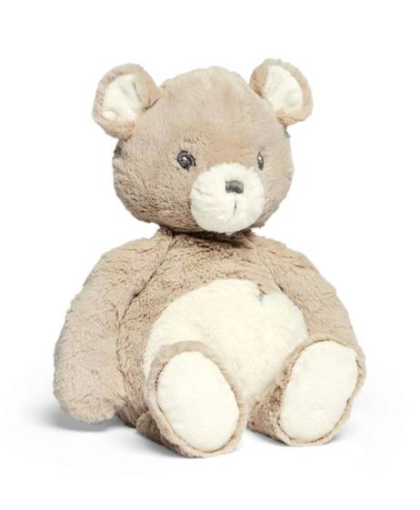 Soft Toy - Large Tally Teddy