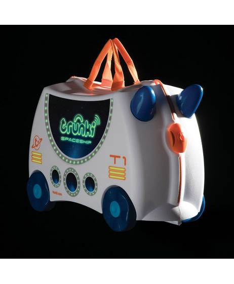 Trunki Skye Spaceship