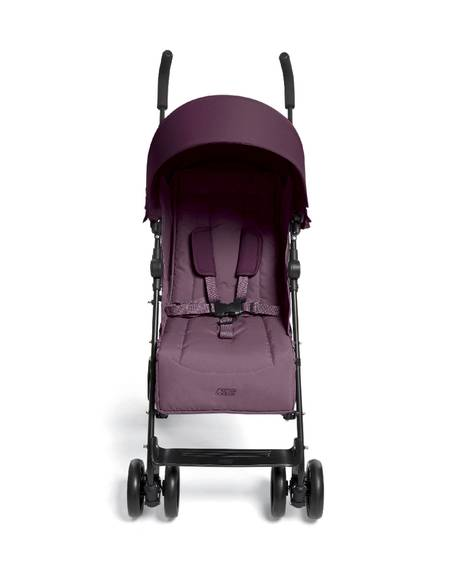 Cruise Buggy - Plum