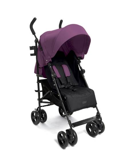 Cruise Buggy - Purple