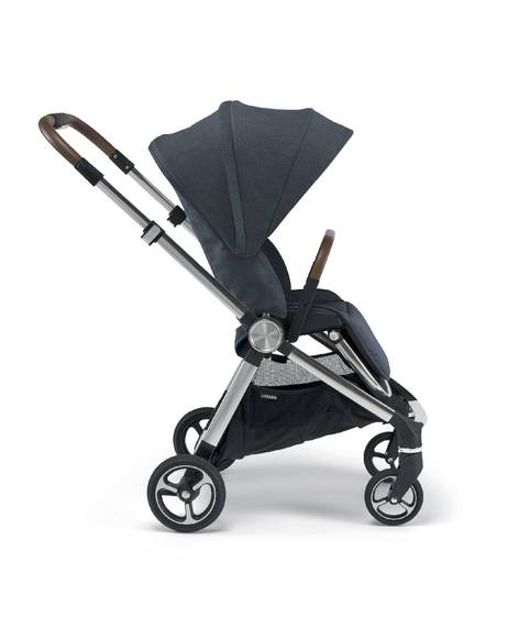 Strada Pushchair - Navy